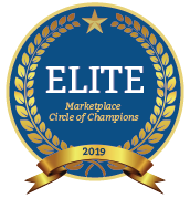 Elite Marketplace Circle of Champions